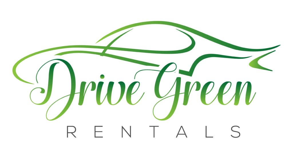 drive green rentals logo cropped